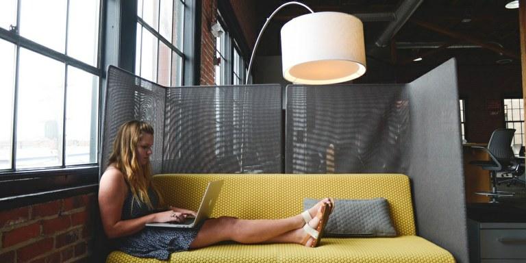 Kaj morate storiti preden začnete s podjetniško potjo?