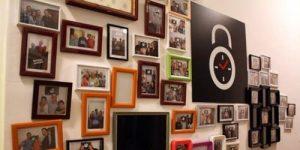 Escape room na Bledu išče podporo z množičnim financiranjem