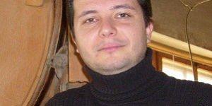 MP intervju: Alfred Vešligaj – Informacijski atelje