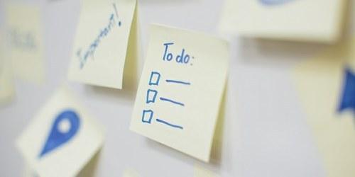 6 strategij za uspešno podjetje