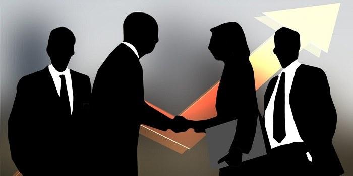 Video: Svojim zaposlenim ponudite čim večjo dodano vrednost