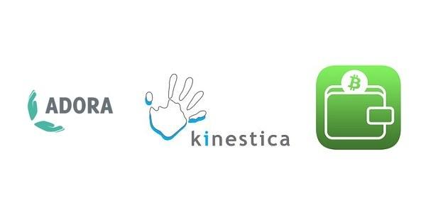 V finale LAUNCHub so se uvrstili trije slovenski startupi