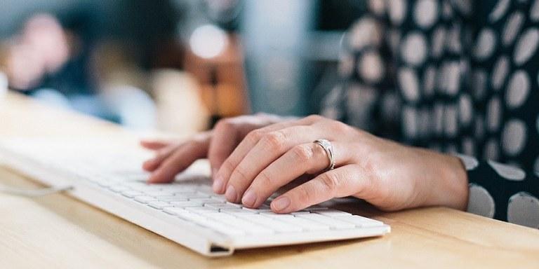 Evropska Komisija je predlagala novo ureditev spletnih piškotkov