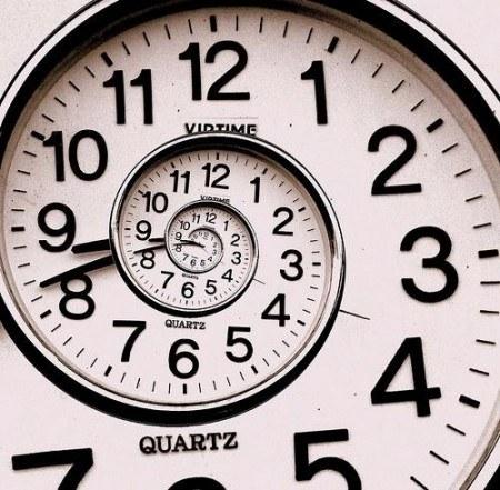 20 nasvetov za boljše upravljanje s časom