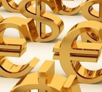 Slovenski podjetniški sklad ponovno nudi subvencije za zagon podjetij