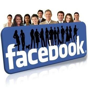 Facebook strani za mlade podjetnike
