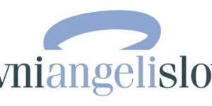PAS dogodek: Postani poslovni angel