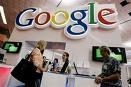 Google najboljši delodajalec v ZDA