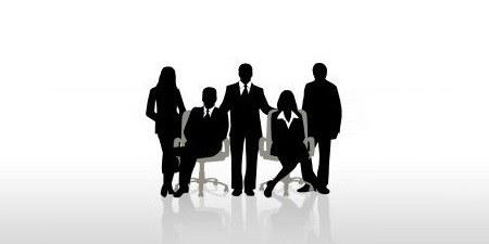 Iščete razlog, da bi ustanovili svoje podjetje?