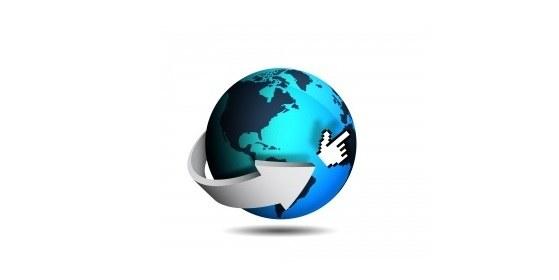 Razvoj SEO strategije v petih korakih