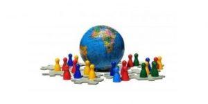 12,7 milijona evrov za socialno podjetništvo