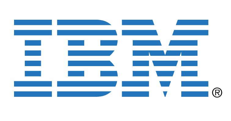 IBM bo varčeval z energijo