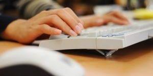 Obveznost obračuna in pravica do odbitka DDV
