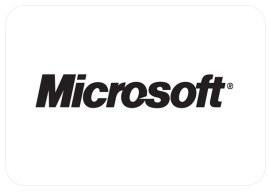 Microsoftovi raziskovalci našli na tisoče neresničnih strani