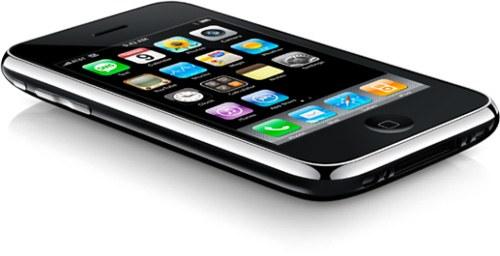 Bo Apple samo v Rusiji v dveh letih prodal 3,5 milijona iPhonov?