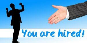 Video: Kako zaposliti pravo osebo?
