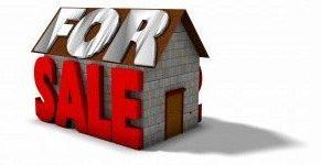 Poslovna priložnost: Nakup spletne trgovine
