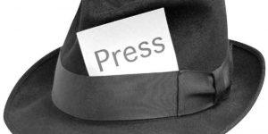 Pomembnost odnosov z javnostmi – 2. del
