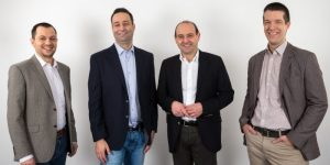 Slovenski podjetniki na italijanski borzi s prvo javno ponudbo delnic