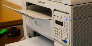Samsung prodaja svoj tiskalniški posel