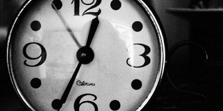 5 jutranjih navad za izboljšanje produktivnosti