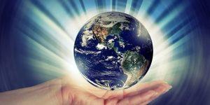 OneWeb zbral 1,2 milijarde dolarjev za satelitske internetne storitve