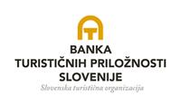 Nove priložnosti za srečevanja v Banki priložnosti