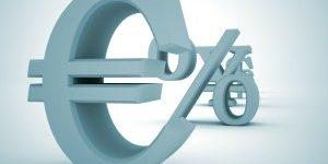 Novela ZGD-1D obeta določene omejitve pri poslovanju