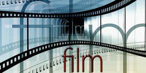 25 najboljših tehnoloških filmov vseh časov – 1. del