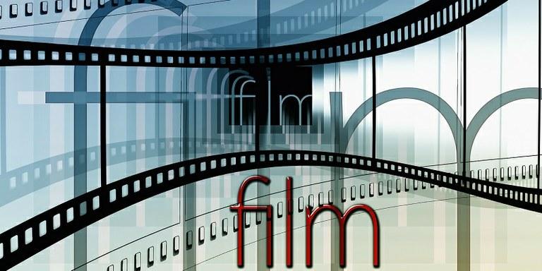 25 najboljših tehnoloških filmov vseh časov - 1. del