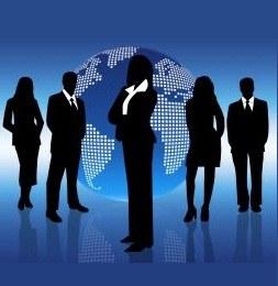 Elementi delovnega razmerja