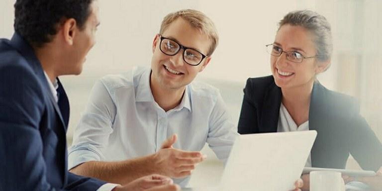Povejte, kar želijo slišati! Komunikacijski profili in njihova uporaba v praksi