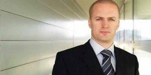 5 nasvetov za mlade podjetnike: Jure Mikuž – RSG Capital