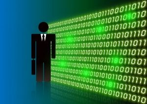 7 spretnosti dobrih IT direktorjev