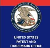 Nedejavni patenti privabljajo podjetne