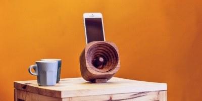 Na Kickstarter prihaja nov slovenski projekt Trobla