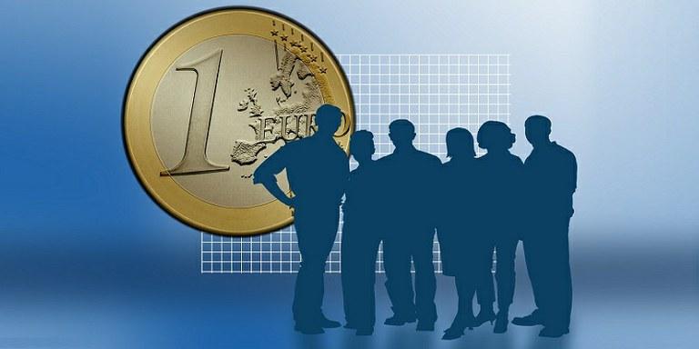Razpis Slovenskega podjetniškega sklada za mikro, mala in srednje velika podjetja na problemskih območjih