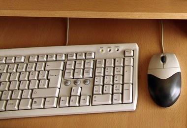 Izboljšajte produktivnost pri delu na domu