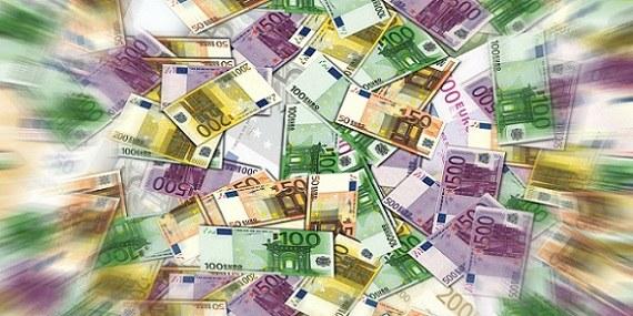 Razpis garancij in posojil iz Garancijske sheme za Dolenjsko