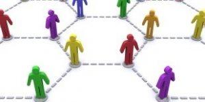 Vse večji pomen oglaševanja prek socialnih omrežij