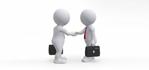 Razpis: izbor projektov za skupinsko sejemsko predstavitev