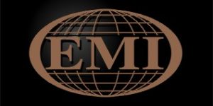 Bo EMI prodajal glasbo brez protipiratske zaščite?