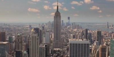 Newyorške podjetnice dobivajo posebno pozornost