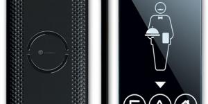 Visionect inovativni dlančnik eMeni predstavil trgu