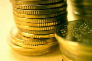 Bodo študentje v 2015 plačevali pokojninske prispevke?