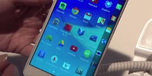 Podtaknjen zlonamerni program, ki je okužil na milijone telefonov