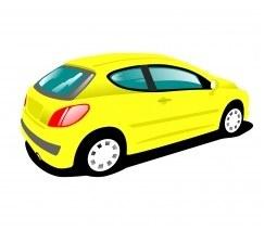 Razpis: Nakup baterijskih električnih vozil