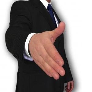 Izbran najboljši poslovni načrt natečaja Interino