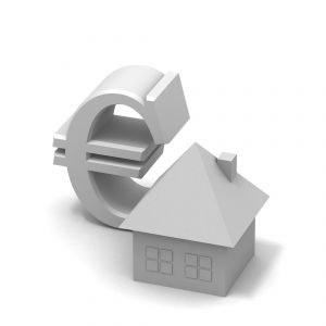 Razpis: UREZRKO 2013-1-gospodarstvo
