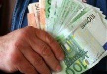 Članek: Dajanje posojil med podjetji